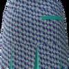 AB Sport Women's Back Pleat Golf Skirt - MART1C-B