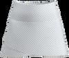AB Sport Women's Scallop Golf Skirt - WNPD