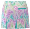 AB Sport Women's Back Pleat Golf Skirt - ANMBP