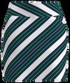 AB Sport Women's Front Pocket Golf Skirt - CSNG2
