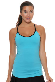 15a5867cc0cbf Workout - Shop By Brand - New Balance - Pinks and Greens
