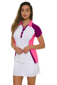 077ef47040e3d Golf - Shop By Trend - Black and White Golf Outfits - Page 1 - Pinks ...