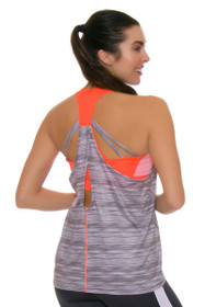 faea884070344 Tennis - Shop By Trend - Tennis Tanks  Better from The Back - Pinks ...