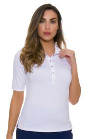 b52a9f425 Ladies  Golf Clothing on Sale   Discount - Pinksandgreens.com
