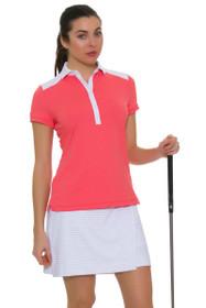 4568027c1bd02d Fairway   Greene Women s Valencia Sally Golf Skort