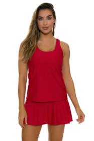 5cfd7f7c8b Women's Tennis Clothes - Skirts, Shorts, Dresses - Pinksandgreens.com