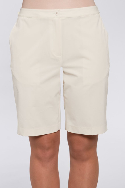 Tour-Tech Stretch Short-2 Colors
