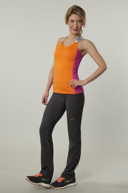 Nike Women's Performance Workout Pants