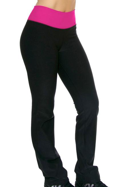 Nike Womens Legend 2.0 Slim Poly Pant