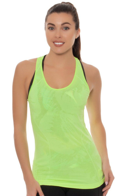 New Balance Seamless Tank Top