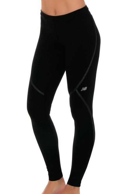 New Balance Women's Trinamic Workout Tight