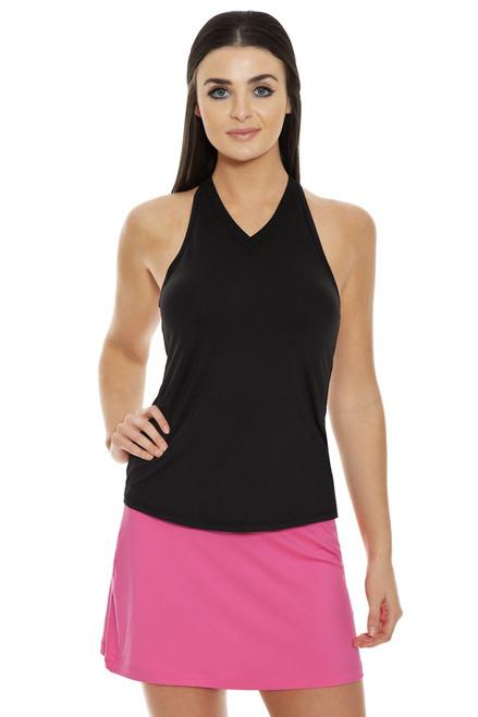 Nike Fairway Drive Tennis Skirt