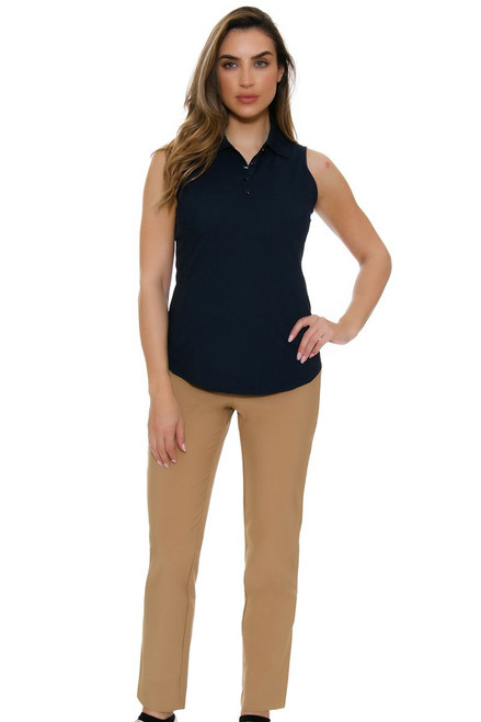 Tail Milano Ankle Golf Pants
