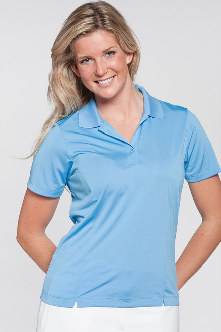 Jersey Polo-4 Colors EP-5141 Image 1