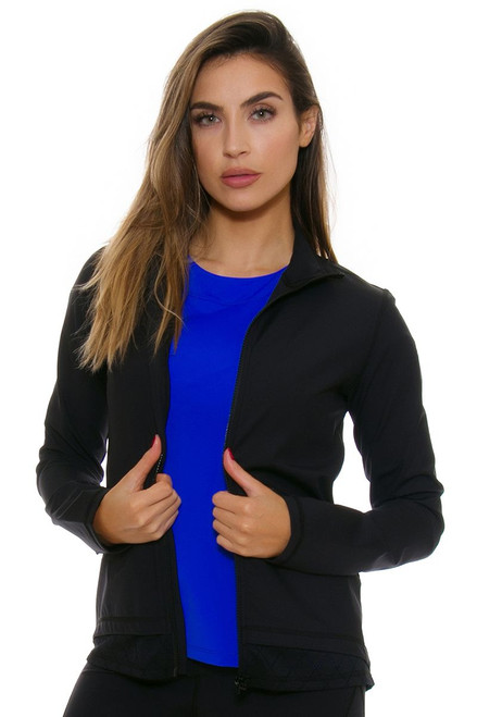 Tonic Active Women's Kaleidoscope Brice Jacket