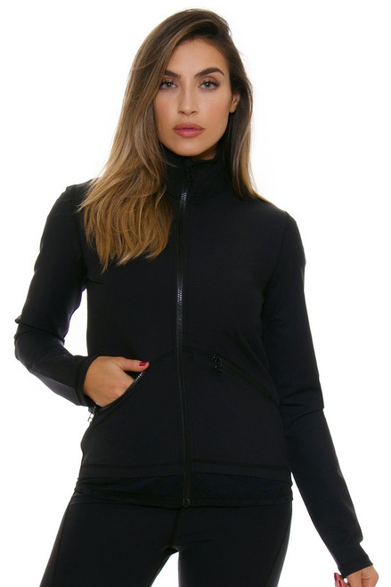af0aff014e504 Tonic Active Womens Kaleidoscope Brice Jacket TO-SP4074 2  71138.1508341959.jpg