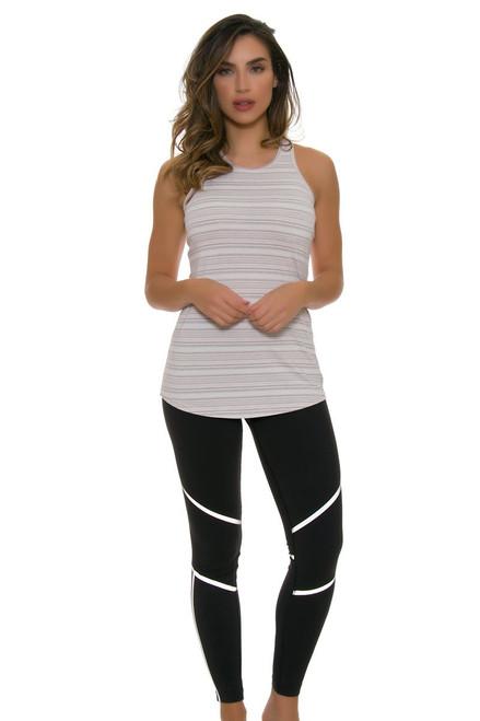 b2a5913f67716 ... New Balance Women's Sea Salt Intensity Workout Tight NB-WP73113-BM  Image ...