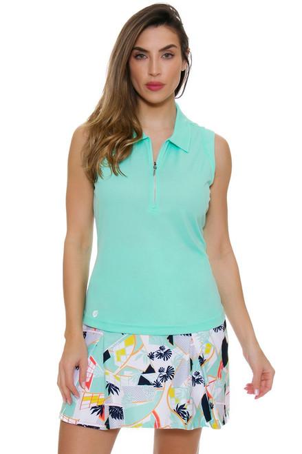 GGBlue Women's Unify Carter Golf Skort