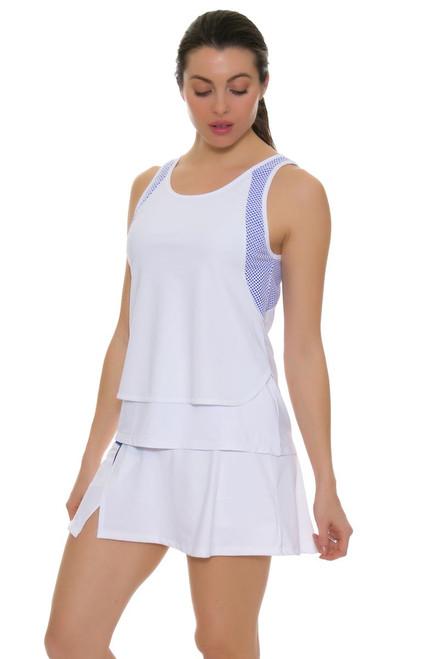Tonic Active Women's Monarch Kierra Tennis Skirt