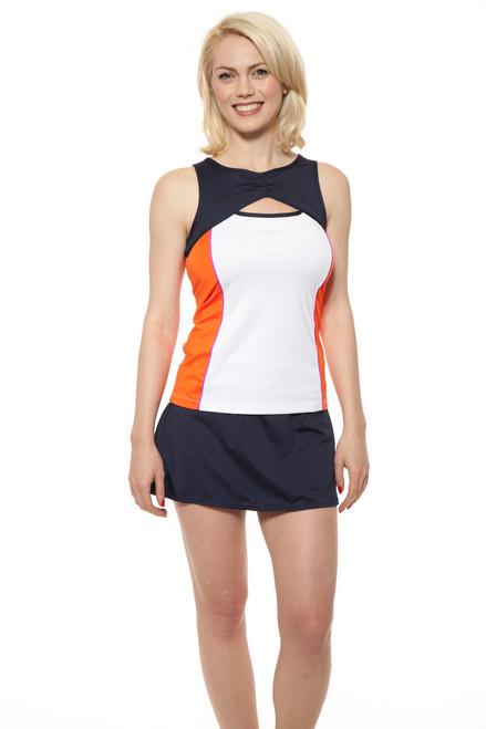 Tail Women's Lisette Tennis Skirt (TLT-TC6592-5347)