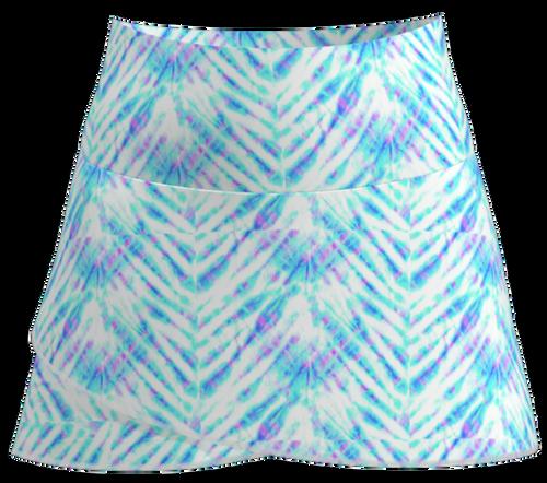 AB SPORT Women's Tennis Skirt BSKT03-TDY