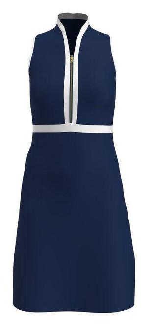 AB SPORT Women's Golf Dress GD001-NAVW