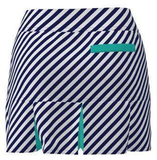 AB SPORT Women's Golf Skirt  BSKG05-NVCSB