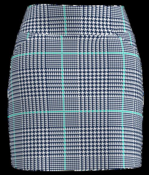 AB Sport Women's Front Pocket Golf Skirt - GPLDNBH