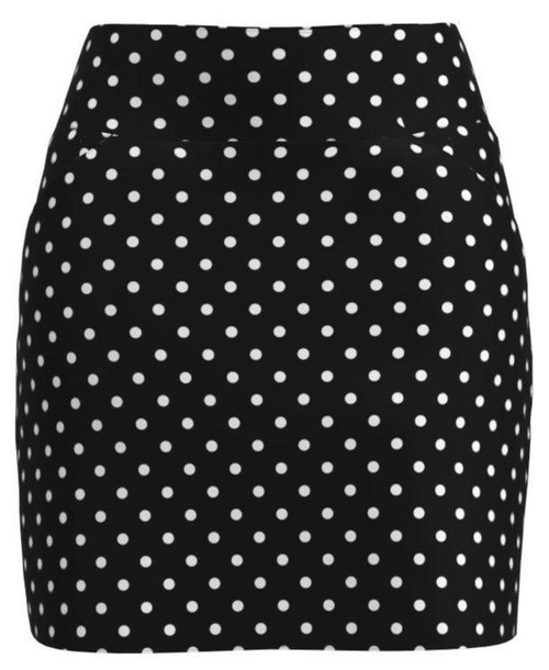 AB Sport Women's Front Pocket Golf Skirt - BWPD
