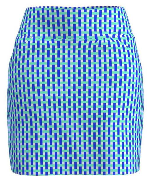 AB Sport Women's Golf Skirt BSKG01-BSKW
