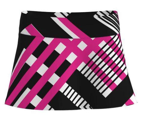 AB Sport Women's Tennis Skirt BSKT02-13