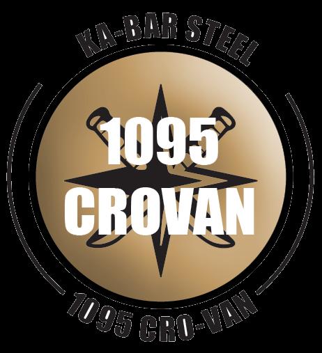 1095-crovan-steel-kabar.png