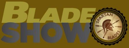 blade-show-logo.jpg