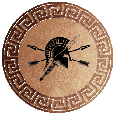 bronze-shield-logo.png
