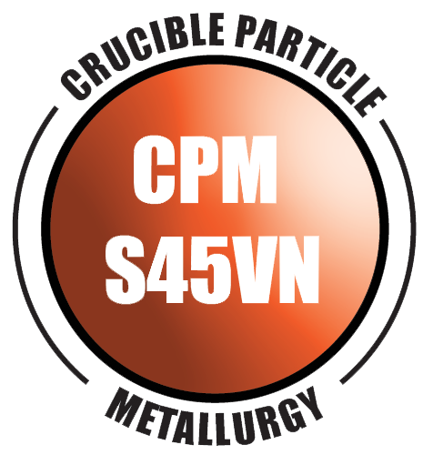 cpm-s45vn-steel.png