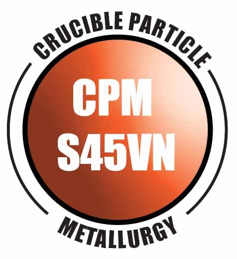 cpm-steel-s45vn.jpg