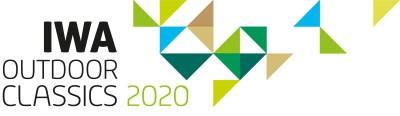 iwa-2020.jpg
