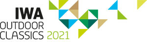 iwa-2021.jpg