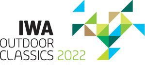 iwa-2022.png