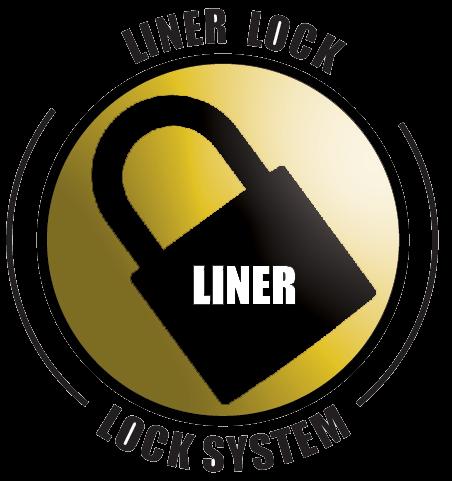 liner-lock-knife.png