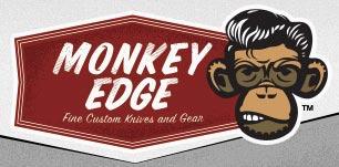 monkey-edge.jpg