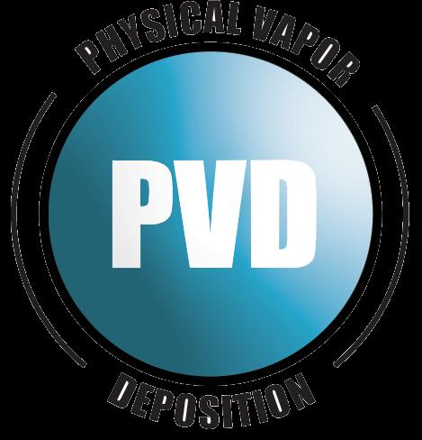 physical-vapor-deposition.png