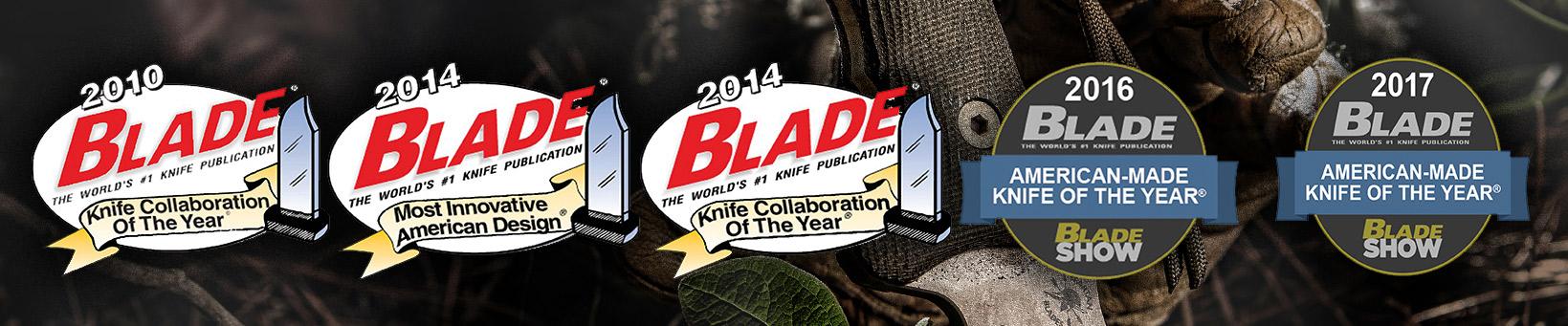 spartan-blades-blade-show-awards.jpg
