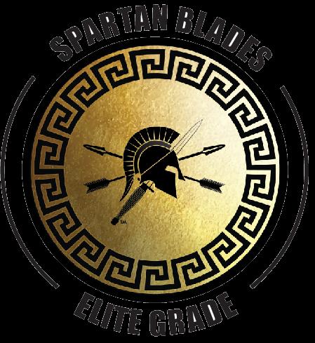 spartan-blades-elite-grade.png