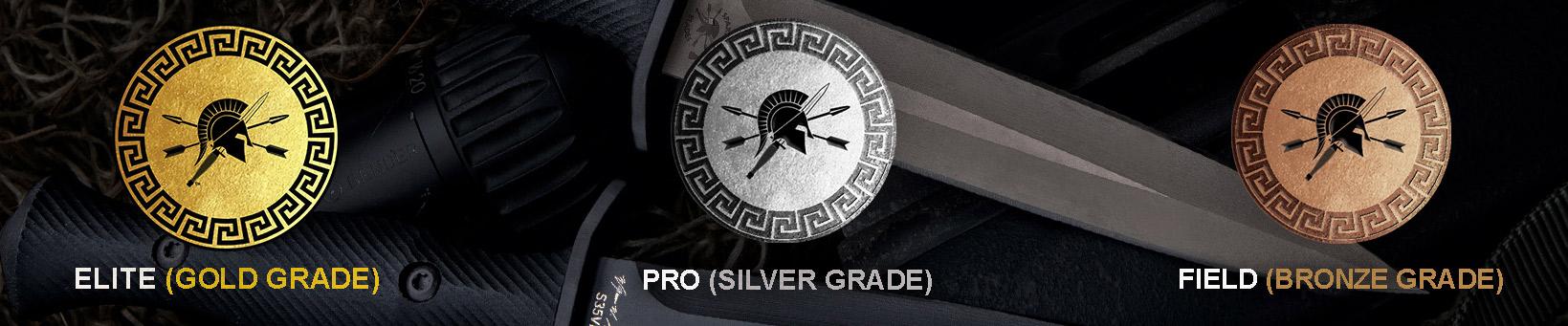spartan-blades-gold-silver-bronze.jpg