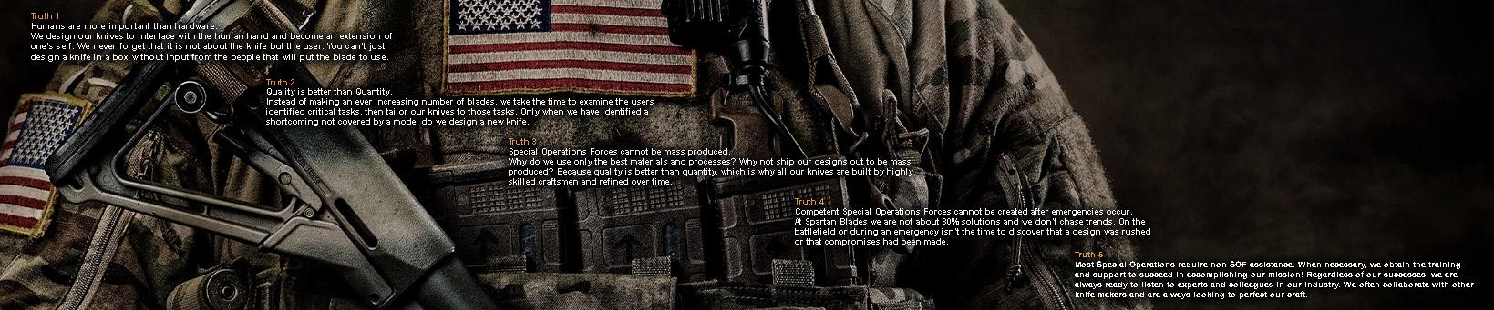 spartan-blades-sof-truths.jpg