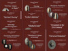 Science of Dowsing Educational DVD SET (11 discs)