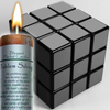 Candle - Problem Solving