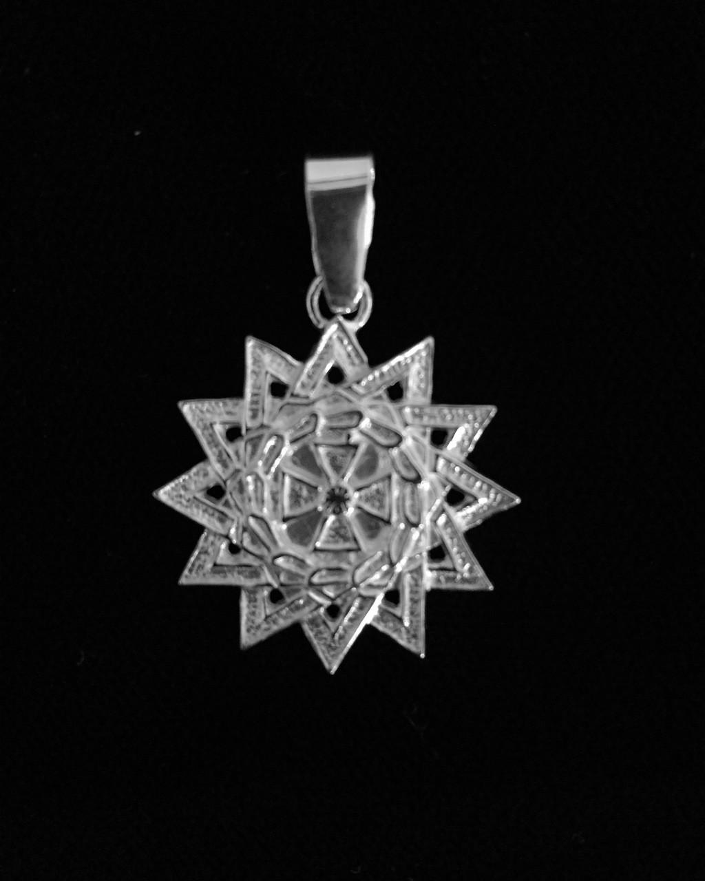 Arcygama Star