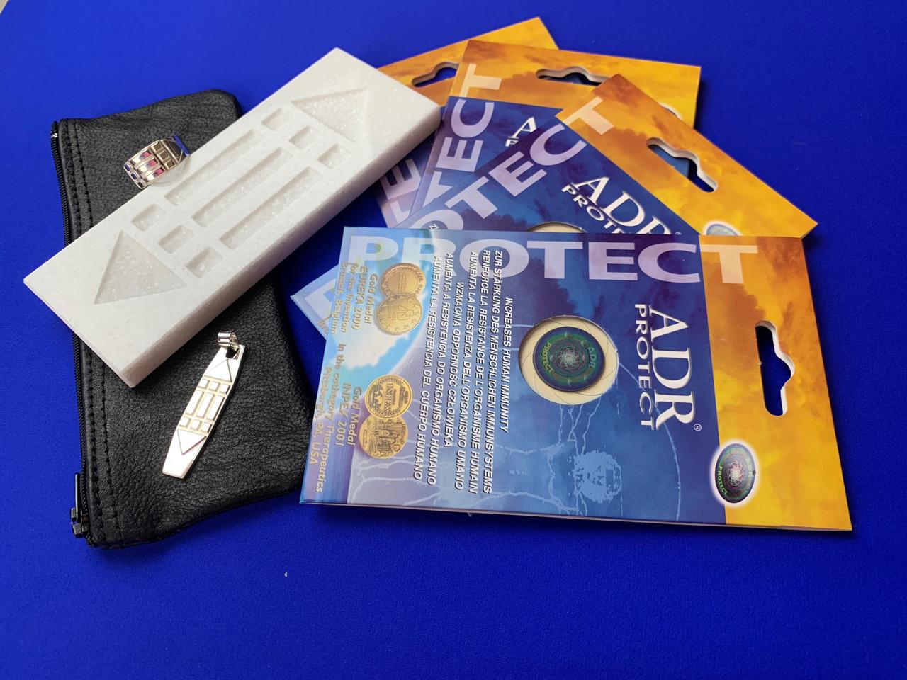 Home Protection Kit
